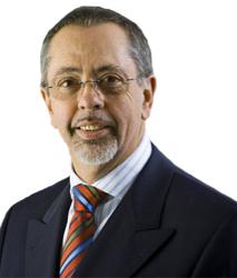 Robert Dunn Aged Care Specialist